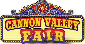 Cannon Valley Fair